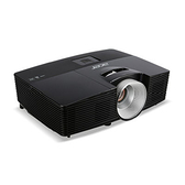 Acer SVGA 投影機 X113PH