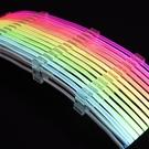 聯力 RGB 24PIN延長線(+5v) strimer-24pin