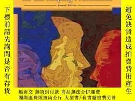 二手書博民逛書店Guide罕見To Ethical Conduct For The Helping Professions A (