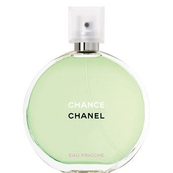 CHANEL 綠色氣息香氛EDT 女性淡香水 50ml