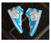 增高鞋 男鞋秋季增高鞋10cm內增高男鞋8cm休閒運動鞋韓版潮高筒板鞋男