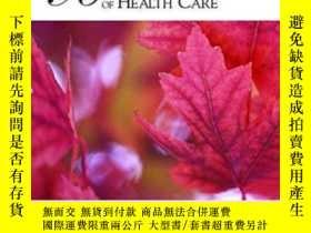 二手書博民逛書店Psychosocial罕見Aspects Of HealthcareY364682 Drench, Mere