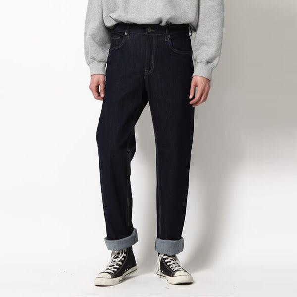 現貨基本款丹寧牛仔褲 直筒褲 OUTDOOR PRODUCTS 3色