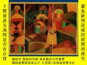 二手書博民逛書店Kontakte:罕見A Communicative Approach (Fifth edition) 英文原版-