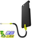 [美國直購] Kenu Highline HL6P-GN-NA 手機殼 保護殼 for iPhone 6 Plus /6s Plus | Security leash and protective case