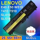 LENOVO 聯想 高品質 T410 電池 ThinkPad 42T4819 51J0498 51J0499 57Y4185 42T4703 42T4704 42T4706 42T4708