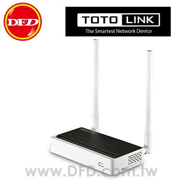 TOTOLINK EX302 無線訊號強波器 公司貨 3年保固