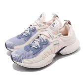 【六折特賣】Reebok 慢跑鞋 Sole Fury 00 米白 粉紅 女鞋 運動鞋 休閒鞋 【ACS】 DV5912