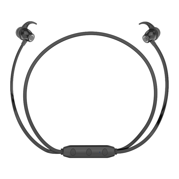 磁吸藍芽耳機 磁吸 運動 無線 耳機 藍芽5.0 超長續航 生活防潑水 防汗 防滑 重低音耳塞式