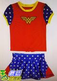 [COSCO代購] W1271695 卡通人物兒童泳衣兩件組