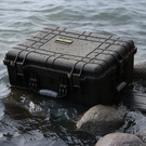防護箱安全箱五金工具箱手提式塑料設備儀器箱拉桿箱