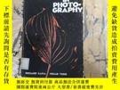 二手書博民逛書店IOI罕見EXPER-IMENTS IN PHOTO-GRAPHYY252403 HOLLIS N.TODD