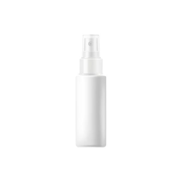 隨身空噴瓶(60ml)【小三美日】分裝空瓶 原價$49