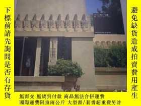 二手書博民逛書店architecture罕見in detail 看圖...Y215746 本社 同明舍出版