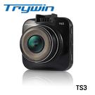 Trywin TS3 FULL HD 行車記錄器