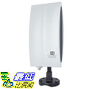 [106玉山最低比價網] 大通PX 數位天線 DA-5200 (非DA-5000) 室內戶外兩用防水抗U/V