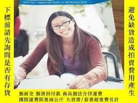 二手書博民逛書店Publications罕見CatalogueY13544