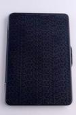 ROCK Apple iPad mini 雙支架平板皮套/平板保護殼/平板保護蓋/平板保護套/平板外殼Texture 紋雙色系列