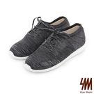 耐磨韌編織布x真皮內裡鞋墊柔軟紓壓鞋墊Q彈耐磨橡膠鞋底