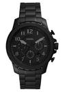 美國代購 Fossil 精品男錶 FS5603