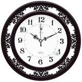 618好康又一發北極星掛鐘鏤空掛表時鐘雕花式