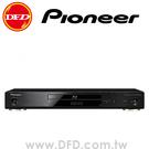 (現貨) 先鋒 Pioneer BDP-...