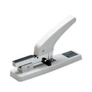 SDI 手牌   1140P 重力型釘書機  / 支