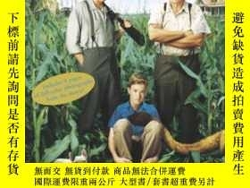 二手書博民逛書店Secondhand罕見LionsY256260 John Whitman Bantam Books For