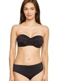 歐美名家大尺寸夏季比基尼海邊泳裝性感泡溫泉歐美設計師游泳衣:fig