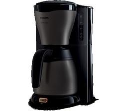 免運費 飛利浦 PHILIPS Cafe'Gaia 滴漏式 咖啡機/咖啡壺 HD7547