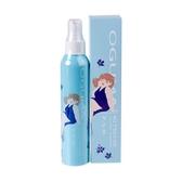 OGUMA AquaKey水美媒1.7.3( P.S.M秘之湧水美媒)保濕噴霧/化妝水 160ml ◆86小舖 ◆