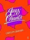 二手書《Jazz Chants: Rhythms of American English for Students of English As a Second Language》 R2Y ISBN:0195024079