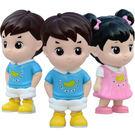 聖誕交換禮物-早教機故事機嬰兒童益智玩具...