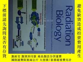 二手書博民逛書店International罕見Journal of Radiation Biology 03 2018 國際輻射生