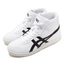 Asics 籃球鞋 Japan L 白 ...