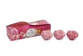 【SABON】繁花盛放花型香氛皂禮盒