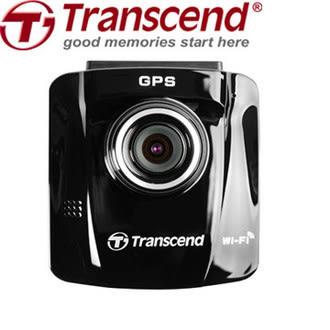 創見 Transcend 行車記錄器 DrivePro 220 ◆WIFI無線功能/內建GPS軌跡記錄功能☆24期0利率↘☆