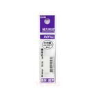 促銷價 CKS CH-5251BJ 貼貼筆補充棉頭  (適用於 GL-5251筆)  100入