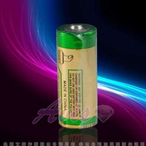 情趣用品-1號電池系列 THUMBCELLS 1號電池 LR1 AM5 SIZE N 1.5V