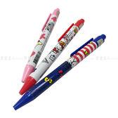 【KP】三麗鷗自動鉛筆 布丁狗 KITTY 自動筆 鉛筆 正版授權 DTT0522101