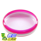 [107美國直購] 訓練碗 OXO Tot Plate with Removable Training Ring