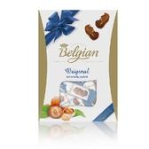 Belgian‧白儷人榛果海馬巧克力