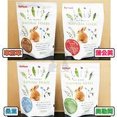 《PET BEST》100%天然健康草本系列 (兔食小點心) 4種口味 - 機能性食品