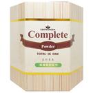 欣康喬--完全營養素30包/盒