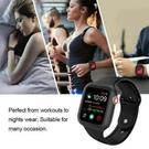 KAMEN iWD 保護套 錶帶一體式 for Apple Watch Series 4 5 6代 SE 44mm / 42mm 保護殼 錶殼