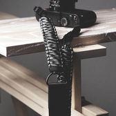 Mr.Stone 新品 單反微單數碼相機真皮肩帶背帶掛繩(伸縮款)  YJT