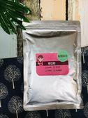 低醣廚坊 奇亞籽(350g)【好食家】