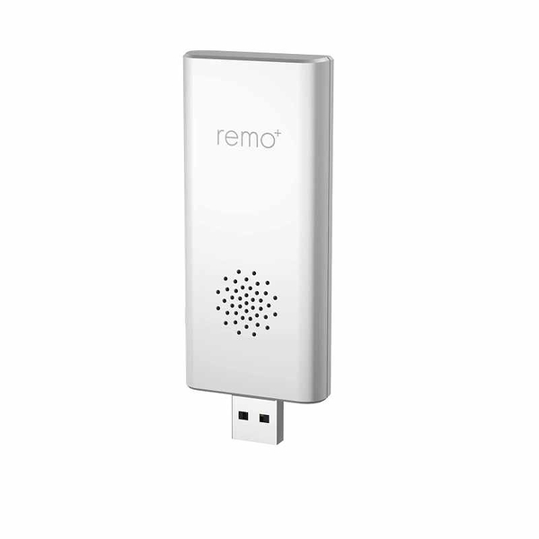 Remo + Indoor Wi-Fi Chime [2美國直購]