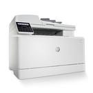 HP Color LaserJet Pr...