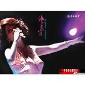 【停看聽音響唱片】蔡琴2010海上良宵香港演唱會LIVE卡拉OK 2DVD